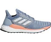 Adidas SolarBOOST ab 82,60 € (August 2020 Preise