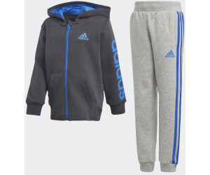 authentic buy cheap low price Adidas Hojo Trainingsanzug Kinder ab 37,99 € (November 2019 ...