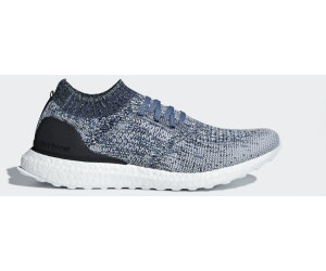 adidas ultra boost running shoes billige herren adidas