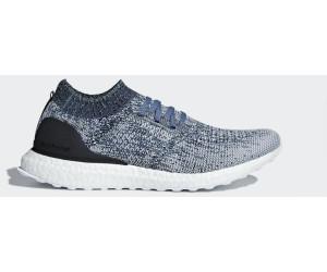Adidas Ultra Boost 4.0 Men Running (CP9249) chalk whitechalk pearl