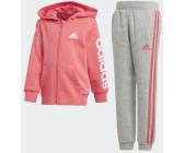 Trainingsanzug rosa Preisvergleich | Günstig bei idealo kaufen