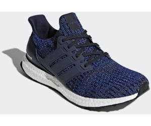 0e392ac8cd897f Adidas UltraBOOST Carbon Legend Ink Core Black. Adidas UltraBOOST Running  Shoes