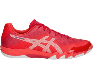Buy Asics Gel Blade 6 from £41.95 (Today) – Best Deals on