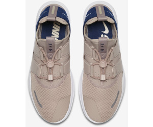 884bd7d5abe2e ... diffused taupe blue void white guava ice. Nike Free RN Commuter 2018 Men