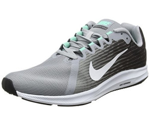 Nike Downshifter 8 Men. \u20ac 37,10 \u2013 \u20ac 226,16