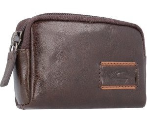 650a647b9fb Buy camel active Panama (250-701) from £9.80 – Best Deals on idealo ...