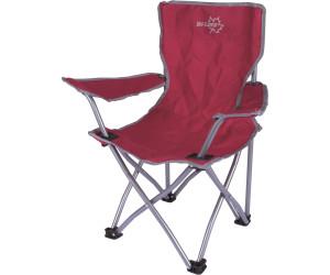 campingstuhl idealo helinox sunset chair mit idealen. Black Bedroom Furniture Sets. Home Design Ideas