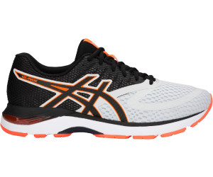 asics gel plus 8