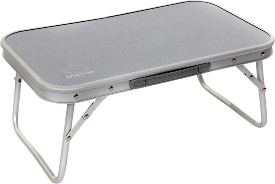 Bo-Camp Faltbarer Tisch Compact