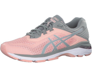Asics GT-2000 6 Women frosted rose/stone grey ab 60,64 ...