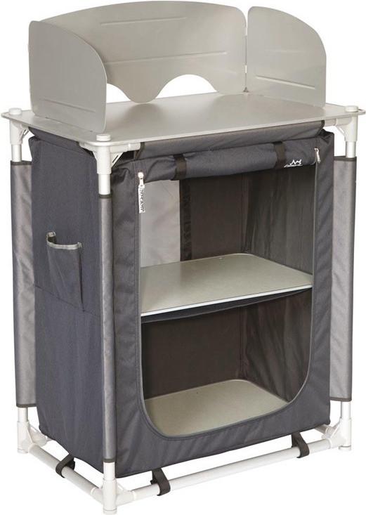 Bo-Camp Küchenschrank