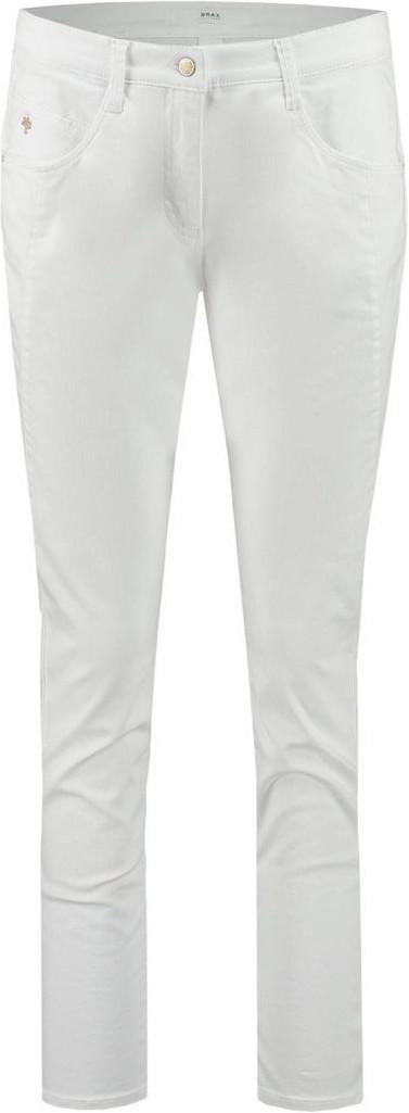 Brax Fashion Merrit white
