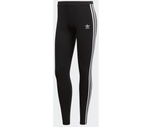 0786d396b5b Adidas Originals 3-Stripes Leggings black desde 21,67 € | Compara ...