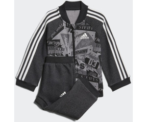 0984a0d4ccce62 Adidas Basketball French Terry Jogging Suit ab 30