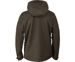 Fjällräven Lappland Eco Shell Jacket M dark olive ab € 442