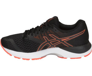 Buy Asics Gel-Pulse 10 Women from £49.99 – Best Deals on idealo.co.uk 7c80d866b0ab5