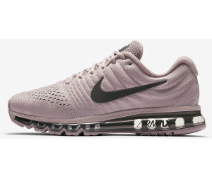 competitive price 95553 d108d Nike Air Max 2017 SE