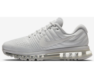competitive price 73f8e 03ee0 Nike Air Max 2017 SE
