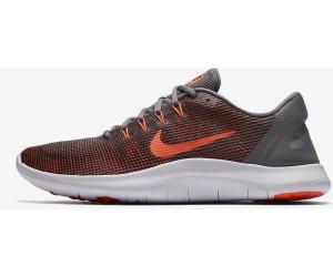 27a1b745227 Buy Nike Flex 2018 RN from £46.42 – Best Deals on idealo.co.uk