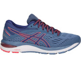 Buy Asics Gel Cumulus 20 Women from £59.99 (Today) – Best