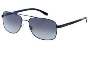 Hugo Boss Black Boss 0762/S QJF HD 58-17 Kn7xmJ