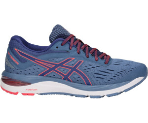 Asics Gel-Cumulus 20 Women ab 63,90 € (August 2019 Preise ...