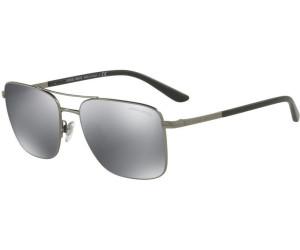 Giorgio Armani AR6065 300181 58-17 i69B6bmlT1