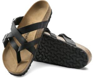 Birkenstock Temara camberra old black (Damen) (1008549) ab € 59,65