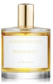 Zarkoperfume Buddha Wood Eau de Parfum