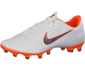 outlet store 3b849 a998f Nike Mercurial Vapor XII Pro AG-PRO. 47 ...
