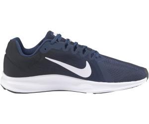 Nike Downshifter 8 navy ab 34,99 € | Preisvergleich bei
