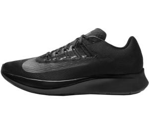 Nike Zoom Fly nero anthrazit nero a   146,99 146,99    Miglior prezzo su   82d4d7