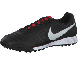 best deals on special for shoe best Nike TiempoX Legend VII Academy TF ab 43,52 € (November 2019 ...