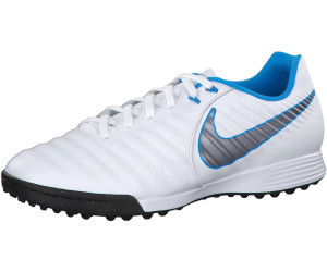 separation shoes 67784 fc4b9 Buy Nike TiempoX Legend VII Academy TF from £38.22 – Best ...