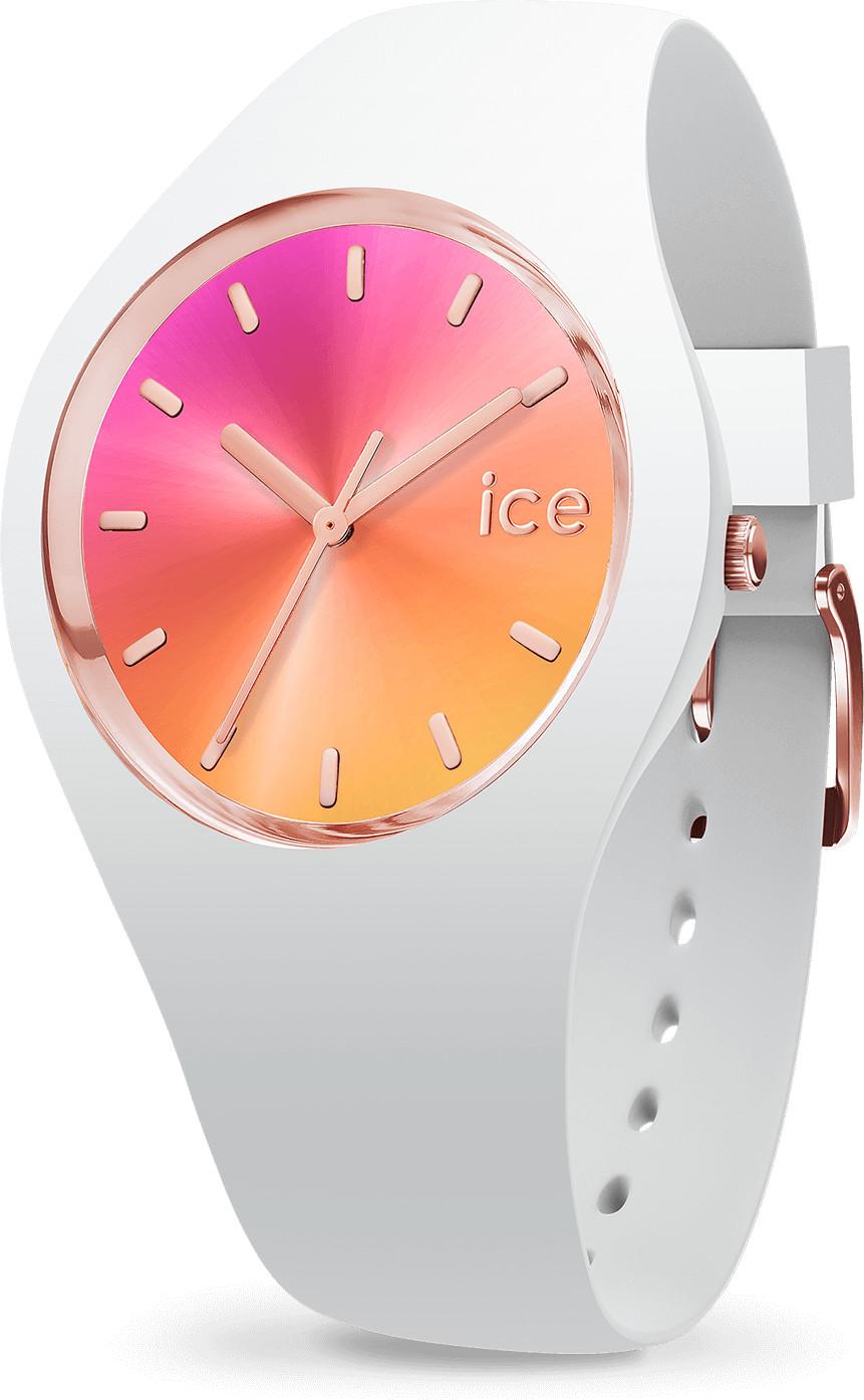 Ice Watch Ice Sunset M california (015750)
