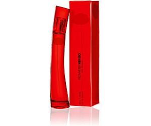 Kenzo Toilette50mlAu Eau Edition Meilleur Flower By Red De QeWdxroECB