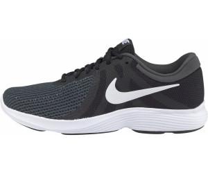 34 blackwhiteanthrazit ab 4 € 28 Nike Revolution 8n0OXPkw