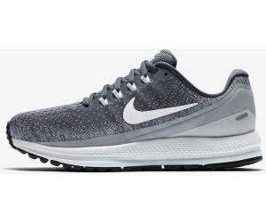 2cc31e3dd3dce Buy Nike Air Zoom Vomero 13 Women light carbon wolf grey igloo ...