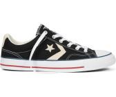 Converse One Star Sneaker Preisvergleich   Günstig bei