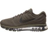 Nike Air Max 2017 SE particle rosedark grey (Herren) (AQ8628 600) ab ? 152,87