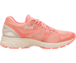 Asics Gel-Nimbus 20 SP Women cherry/coffee/blossom ab 99,00 ...