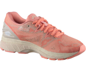 Asics Gel-Nimbus 20 SP Women cherry/coffee/blossom ab 98,99 ...