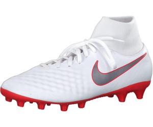 Nike Magista Obra II Academy Dynamic Fit AG PRO whitelight