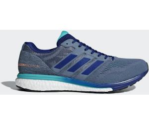 Adidas Adizero Boston 7 for men in the UK: price offers