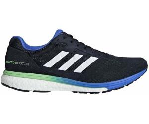 Adidas Adizero Boston 7 au meilleur prix | Septembre 2019
