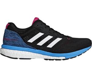 Adidas Adizero Boston 7 W desde 84,00 € | Compara precios en