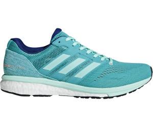 Adidas Adizero Boston 7 W au meilleur prix sur