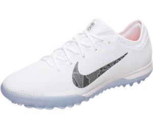 Nike MercurialX Vapor XII Pro TF ab 54 446daea576907
