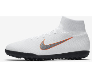 half off f92fa 6d264 Nike MercurialX Superfly VI Club Just Do It TF ab 61,34 ...