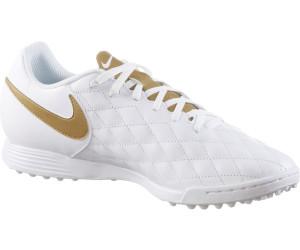 mejor calidad información para lista nueva Nike TiempoX Legend VII Academy 10R TF ab 44,99 € | Preisvergleich ...